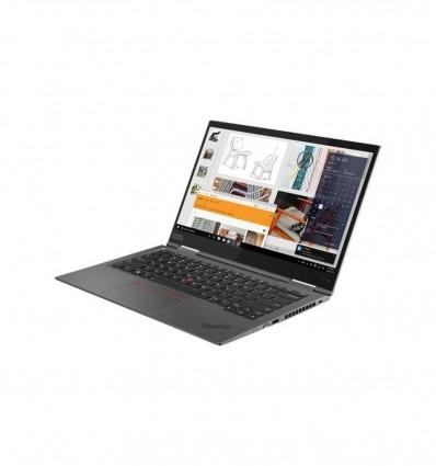 PORTATIL LENOVO X1 YOGA G4 I7 8565U 16GB 1TB SSD