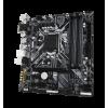 PLACA BASE GIGABYTE B365M-DS3H 1.0 SOCKET 1151
