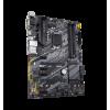 PLACA BASE GIGABYTE B365 HD3 SOCKET 1151C