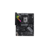 PLACA BASE ASUS ROG STRIX B360-F GAMING 1151C
