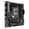 PLACA BASE ASUS TUF Z390M-PRO GAMING