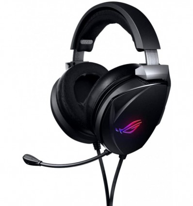 AURICULARES ASUS ROG THETA 7.1