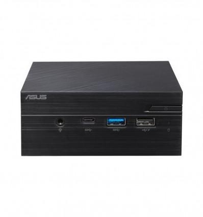 BAREBONE ASUS VIVO PC PN40-BB013M N4000