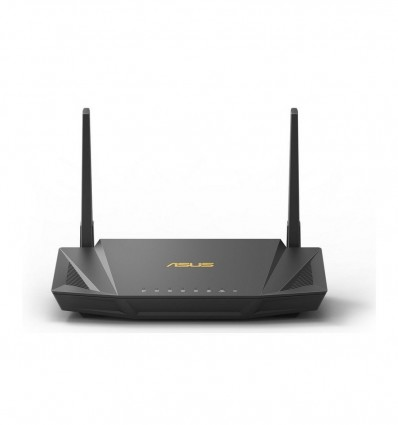 ROUTER ASUS RT-AX56U