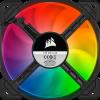 Ventiladores CORSAIR iCUE SP120 RGB PRO