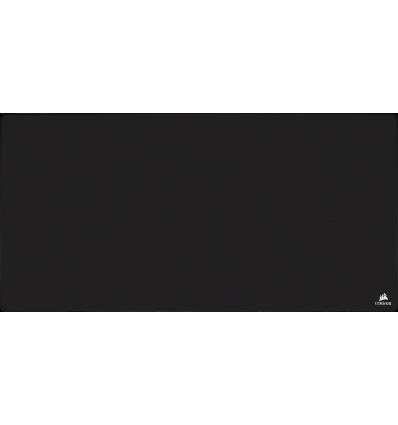 ALFOMBRILLA CORSAIR MM500 PREMIUM ANTI-FRAY CLOTH