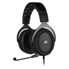 AURICULAR CORSAIR GAMING HS60 PRO BLACK