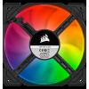 Ventilador CORSAIR SP120 RGB PRO