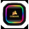 VENTILADOR CORSAIR H115i RGB PRO XT