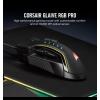 RATON CORSAIR GAMING GLAIVE PRO RGB NEGRO