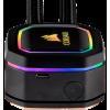 REFRIGERACION LIQUIDA CORSAIR H100I PRO RGB XT