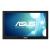 """MONITOR ASUS 15.6"""" MB168B USB"""