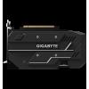 TARJETA GRAFICA GIGABYTE RTX2060 OC 6GB REV 2