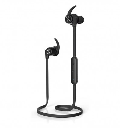 AURICULARES CREATIVE OUTLIER ONE BLUETOOTH