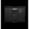 ALL IN ONE MSI PRO 16T 7M-023XEU N3865U 4GB 500GB
