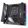 PLACA BASE GIGABYTE X570 I AORUS PRO WIFI AM4