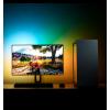 KIT ILUMINACION NZXT HUE 2 AMBIENT RGB ULTRAWIDE