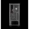 CAJA COOLER MASTER MASTERBOX MB520 RED