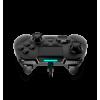 GAMEPAD NOX KROM ELITE KAISER PC/PS3/PS4