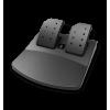 VOLANTE NOX KROM K-WHEEL PC/PS3/PS4/XBOXONE