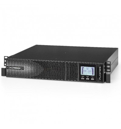SAI SALICRU SLC TWIN RT2 1000VA ON-LINE RACK