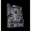 PLACA BASE GIGABYTE Z490 GAMING X SOCKET 1200