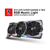 GRAFICA MSI RTX 2070 SUPER GAMING X TRIO