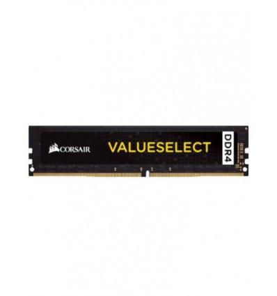MEMORIA CORSAIR 32GB DDR4 2666MHZ VALUE SELECT