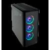 CAJA CORSAIR OBSIDIAN 500D RGB SE PREMIUM