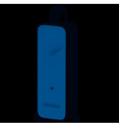 ADAPTADOR TP-LINK UE200 USB 2.0 A ETHERNET