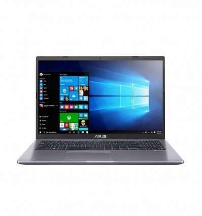 PORTATIL ASUS X509JB-BR058T i7-1065G7 8GB 512 W10