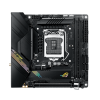 PLACA BASE ASUS ROG STRIX B460-I GAMING