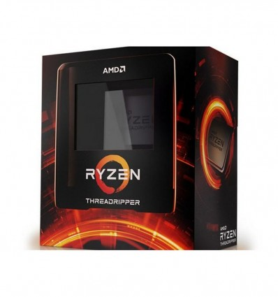 PROCESADOR AMD RYZEN 9 3970X SOCKET AM4