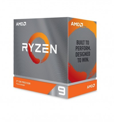PROCESADOR AMD RYZEN 9 3950X SOCKET AM4