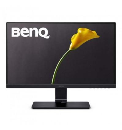 "BENQ GW2475H 23.8"" FULL HD IPS"