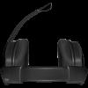 AURICULAR CORSAIR VOID ELITE 7.1 BLACK CARBON USB