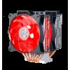 VENTILADOR CM CPU MASTERAIR MA620P RGB