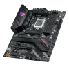 PLACA BASE ASUS ROG STRIX B460-F GAMING