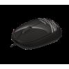 RATON LOGITECH M105 BLACK USB OPTICO 910-002943