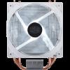 VENTILADOR CM CPU HYPER 212 LED WHITE EDITION