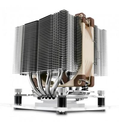 VENTILADOR CPU NOCTUA NH-D9L