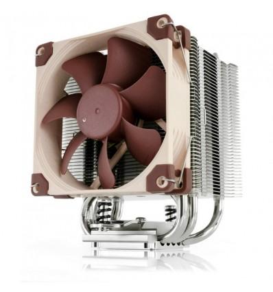 VENTILADOR CPU NOCTUA NH-U9S