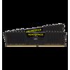 MEMORIA CORSAIR 16GB (2*8) DDR4 3600 VENGEANCE LPX
