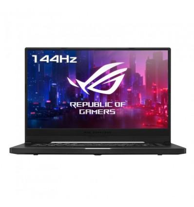 """PORTATIL ASUS 15"""" GA502IU-AL011 R7 4800H 16GB 1TB"""