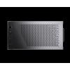 TORRE ATX MSI MPG SEKIRA100R RGB NEGRO