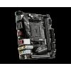 PLACA BASE B450I GAMING PLUS MAX WIFI