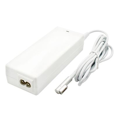 CARGADOR PRO CHARGER MACBOOK MAGSAFE 1 60W - CG03PC03