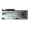 TARJETA GRAFICA GIGABYTE RTX 3060TI GAMING OC 8GB