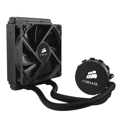 VENTILADOR CORSAIR HYDRO SERIES H55 - VN02CO04