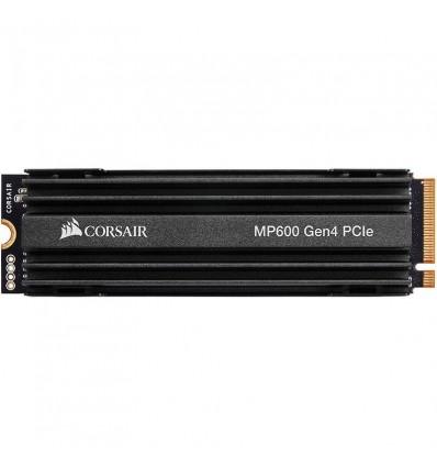 DISCO SSD CORSAIR FORCE SERIES MP600 500GB M.2 PCI